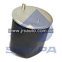 Пневморессора без стакана Renault 4911NP04 34911-04K (d265x545 mm) \5010557356S \ SP 554911-01