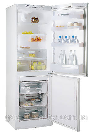Ремонт холодильников ARDO (Ардо) в Ивано-Франковске