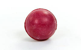 Мячик для метания UR C-3792 (Красный)