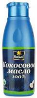 Кокосовое масло Parachute 50мл