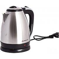 Чайник Delfa DK-1200 X