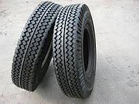 Шина 11.00 R20(300-508R)
