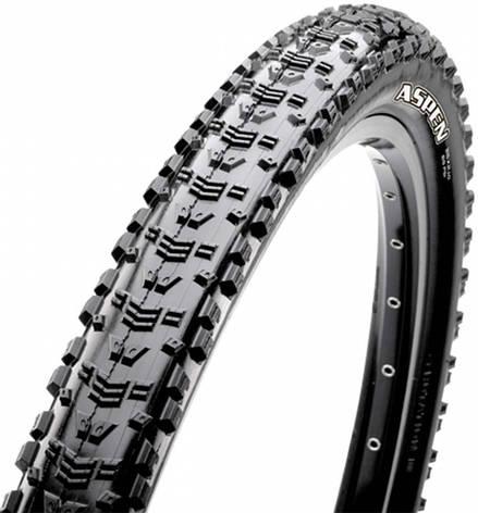 Покрышка для велосипеда Maxxis 26x2.10 (TB69797000) Aspen, 60TPI, 62a/70a,, фото 2