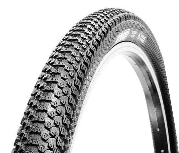 Покрышка для велосипеда Maxxis 29x2.10 (TB96667000) Pace, 60TPI, 60a