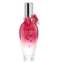 Tester Escada Cherry in the Air Escada (LUX) 100ml edt ПРЕМИУМ-КАЧЕСТВО!! Купите сейчас и получите ПОДАРОК!