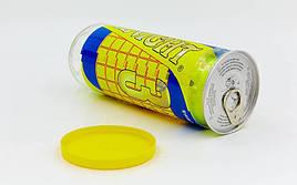 Мяч для большого тенниса TELOON (3шт) T803P3