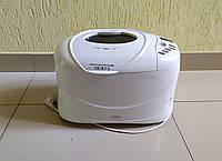 Надежная хлебопечка на 1,35 кг Quigg BB1350.04 из Германии с гарантией