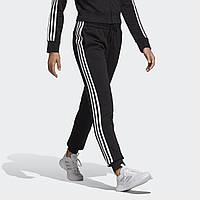 Женские спортивные брюки Adidas Essentials 3-Stripes (Артикул:DP2384)