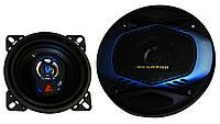 Автомобильные колонки динамики MEGAVOX MCS-4543SR 10 см 200 Вт, фото 2