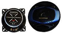 Автомобильные колонки динамики MEGAVOX MCS-4543SR 10 см 200 Вт, фото 3