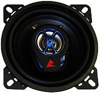 Автомобильные колонки динамики MEGAVOX MCS-4543SR 10 см 200 Вт, фото 4