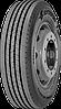 Грузовые шины 265/70 R 19.5 KORMORAN F 140/138M (передняя ось)