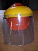 Щиток  защитный НБТ-1   на каске