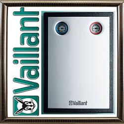 Насосная группа для нерегулируемого контура отопления Vaillant VDM 10
