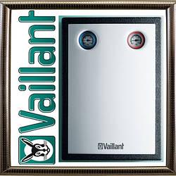 Насосная группа для регулируемого контура отопления Vaillant VDM 25 M