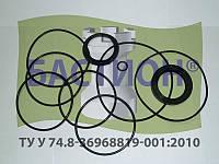 Ремкомплект Механизма рулевого управления КамАЗ (53212-3400020)