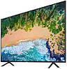 LCD-телевизор Samsung UE-43RU7172, фото 2