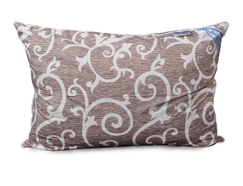 Подушка Leleka-Textile Фаворит 50х70 см