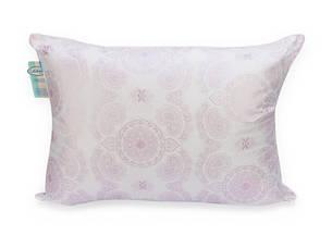Подушка Leleka-Textile Оптима 50х70 см, фото 2