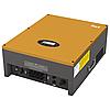 Мережевий інвертор INVT iMars BG33KTR (33кВт 2MPPT), фото 2