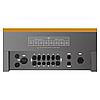 Мережевий інвертор INVT iMars BG33KTR (33кВт 2MPPT), фото 3
