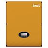 Мережевий інвертор INVT iMars BG33KTR (33кВт 2MPPT), фото 4