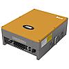Мережевий інвертор INVT iMars BG33KTR (33кВт 2MPPT), фото 5