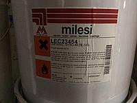 Нитролак Milesi LEC 23454