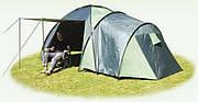 Палатка Holiday SPIRIT 4 [H-1022]