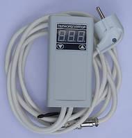 Терморегулятор МТР-1 для электроодеяла