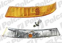 Поворотник желт лев RENAULT TRAFIC 01-06