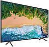 LCD-телевизор Samsung UE-50RU7172, фото 3