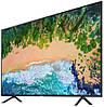 LCD-телевизор Samsung UE-55RU7172, фото 2