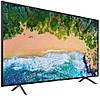 LCD-телевизор Samsung UE-55RU7172, фото 3