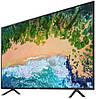 LCD-телевизор Samsung UE-65RU7172, фото 2