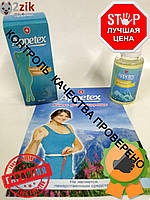 Капли Appetex для борьбы с лишним весом и ожирением, Аппетекс средство для снижения веса, против целлюлита
