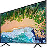 LCD-телевизор Samsung UE-75RU7172, фото 2