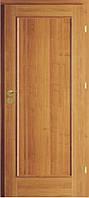 Межкомнатные двери Verto Идея-Лайн 1.0