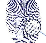Автономные биометрические терминалы и сканеры