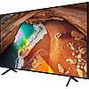 LCD-телевизор Samsung QE55Q60R, фото 2