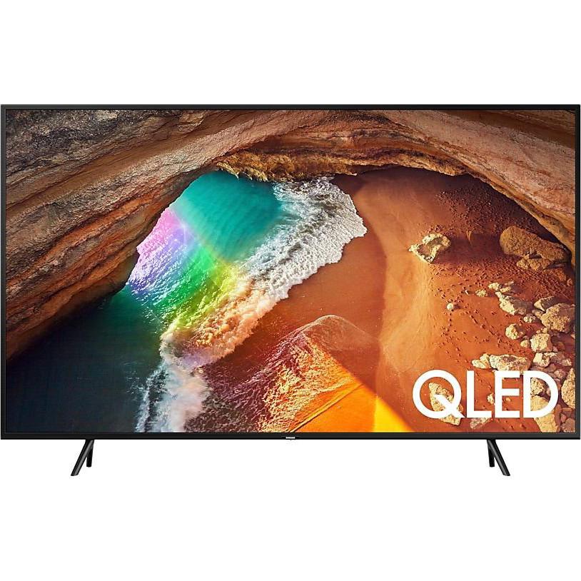 LCD-телевизор Samsung QE55Q60R