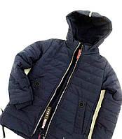 """Распродажа"" Куртка на осень для девочки, фото 1"
