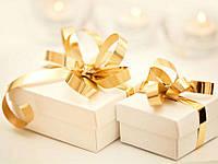Какой серебряный подарок преподнести жене на годовщину свадьбы?