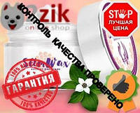 SlimWax кремвоск от растяжек, Слим Вакс, купить крем от растяжек, лечение растяжек 12445