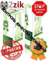 Eco Fit (Эко Фит) капли для похудения 12442