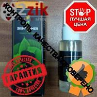 Skinformer (Скинформер) Спрей от растяжек 12435