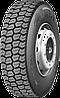 Грузовые шины 285/70 R19.5 KORMORAN ROADS D 146/144L (ведущая ось)