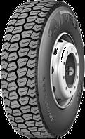 Грузовые шины 285/70 R19.5 KORMORAN ROADS D 146/144L (ведущая ось), фото 1