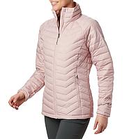 Женская куртка Columbia Powder Lite