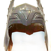 """Шлем из фильма """"Мстители"""""""